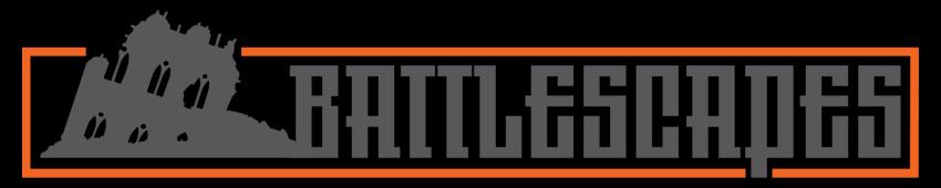 Battlescapes